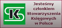 conseil, Biuro rachunkowe, usługi księgowe, Nowy Dwór Maz.